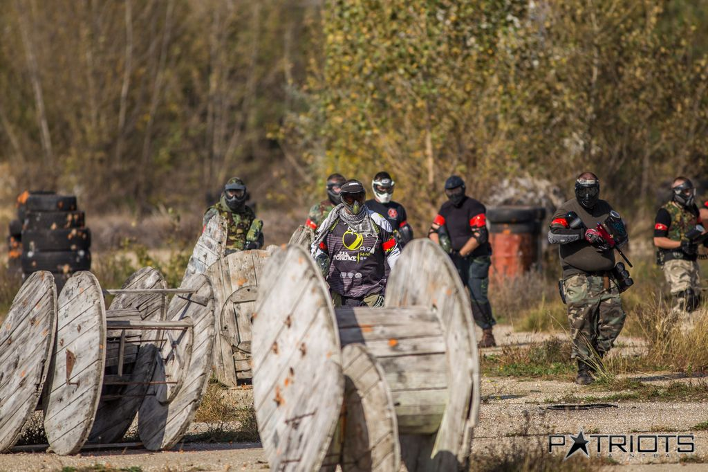 Hideghaboru_paintball_big_game-0088