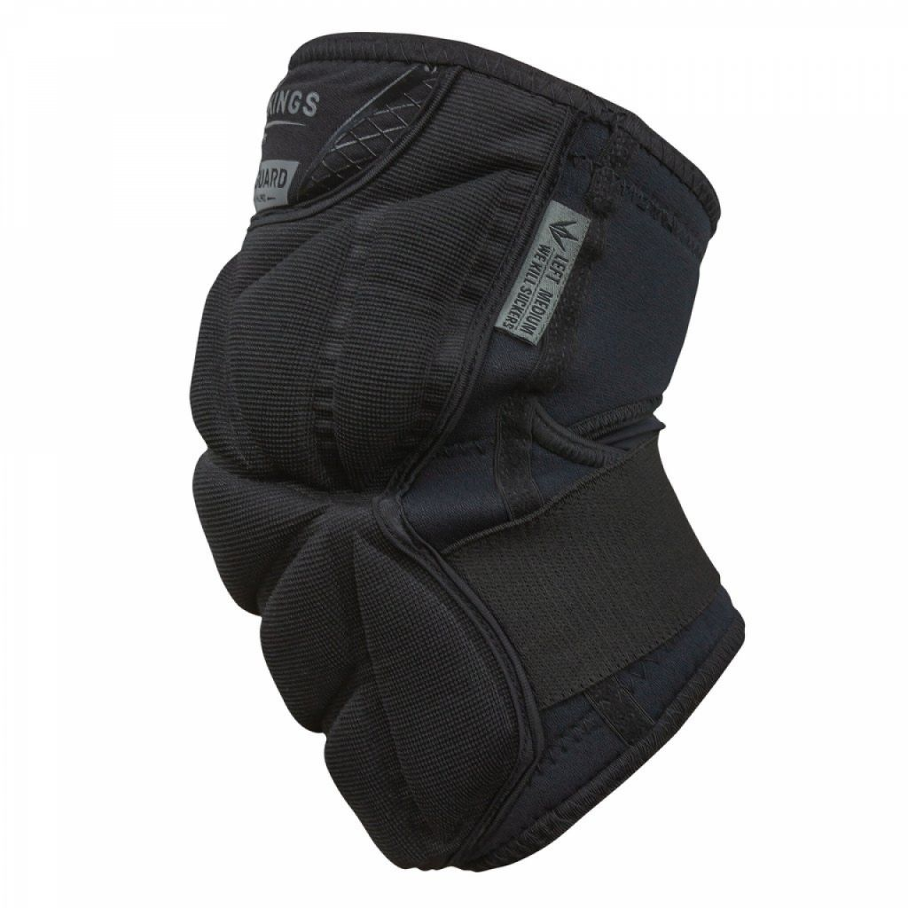 Bunkerkings Supreme V2 Knee Pads térdvédő