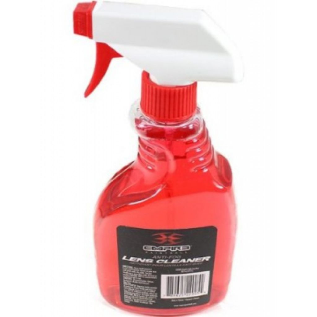 Empire Antifog 16oz Spray Bottle párásdás ellen