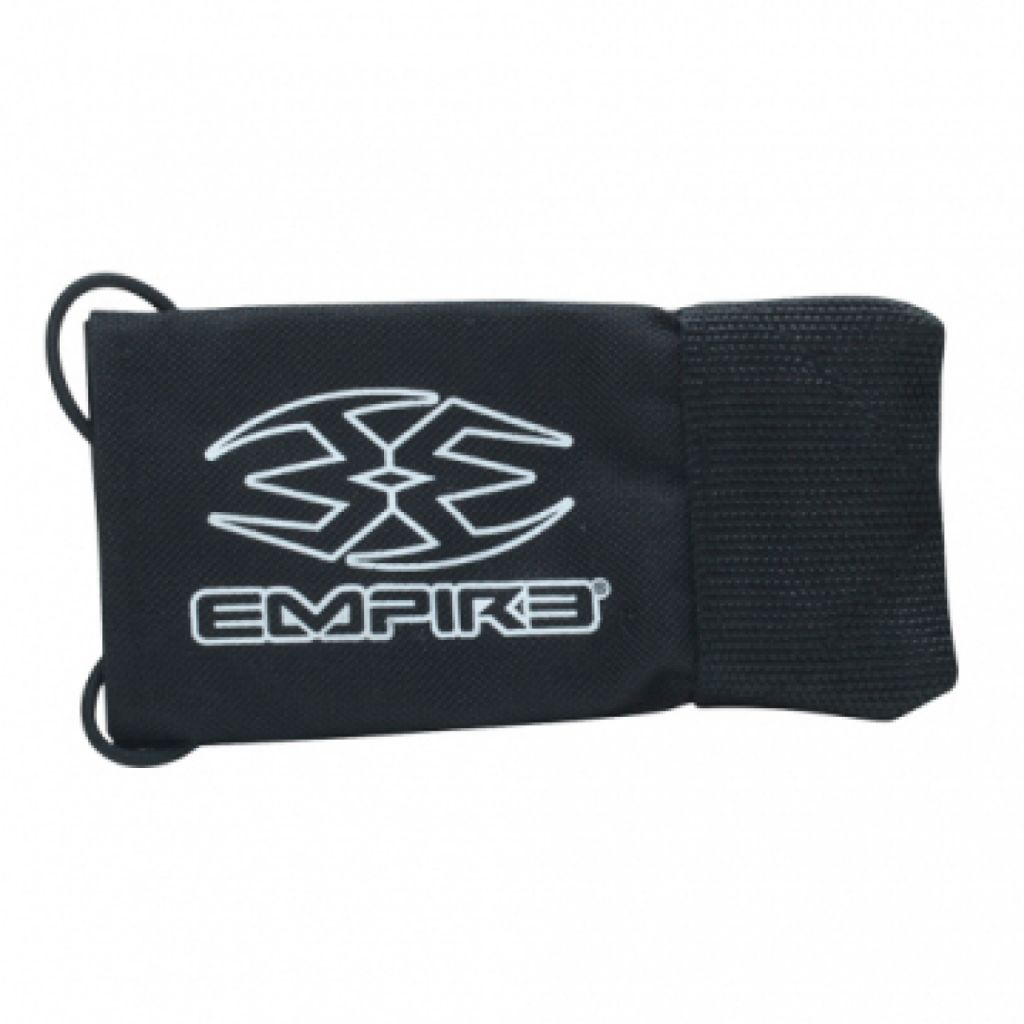Empire Barrel Blocker aintball csőzsák (black)
