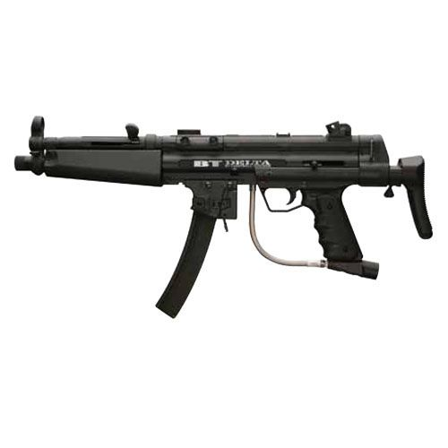 Empire BT Delta Paintball marker