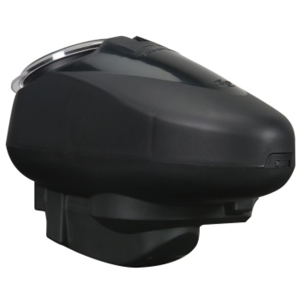 Empire BT Rip Clip Loader 2015 paintball tár (black)