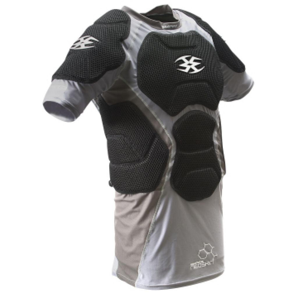 Empire NeoSkin Chest Protector paintball mellkas protektor