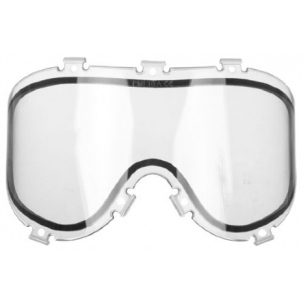 Empire X-Ray Thermal Lens (clear) lencse