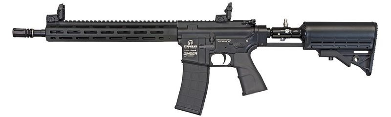 Tippmann Omega PV Carbine 13ci Airsoft fegyver