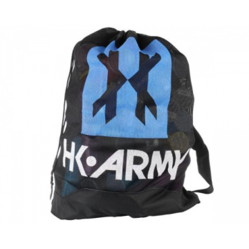 HK Army Carry All Pod Bag paintball tubetartó zsák