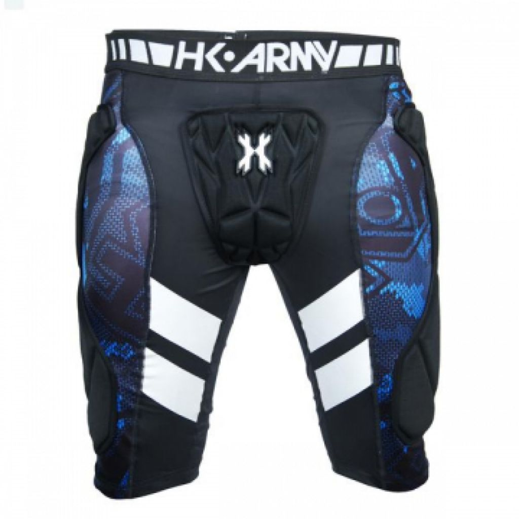 HK Army Crash Slide Shorts csúszónadrág