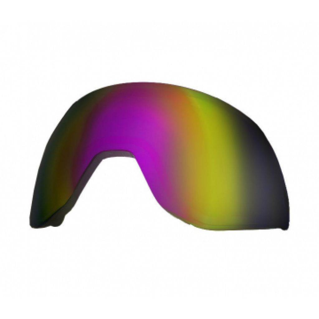 HK Army KLR Pure Thermal Lens (fusion mirror) lencse