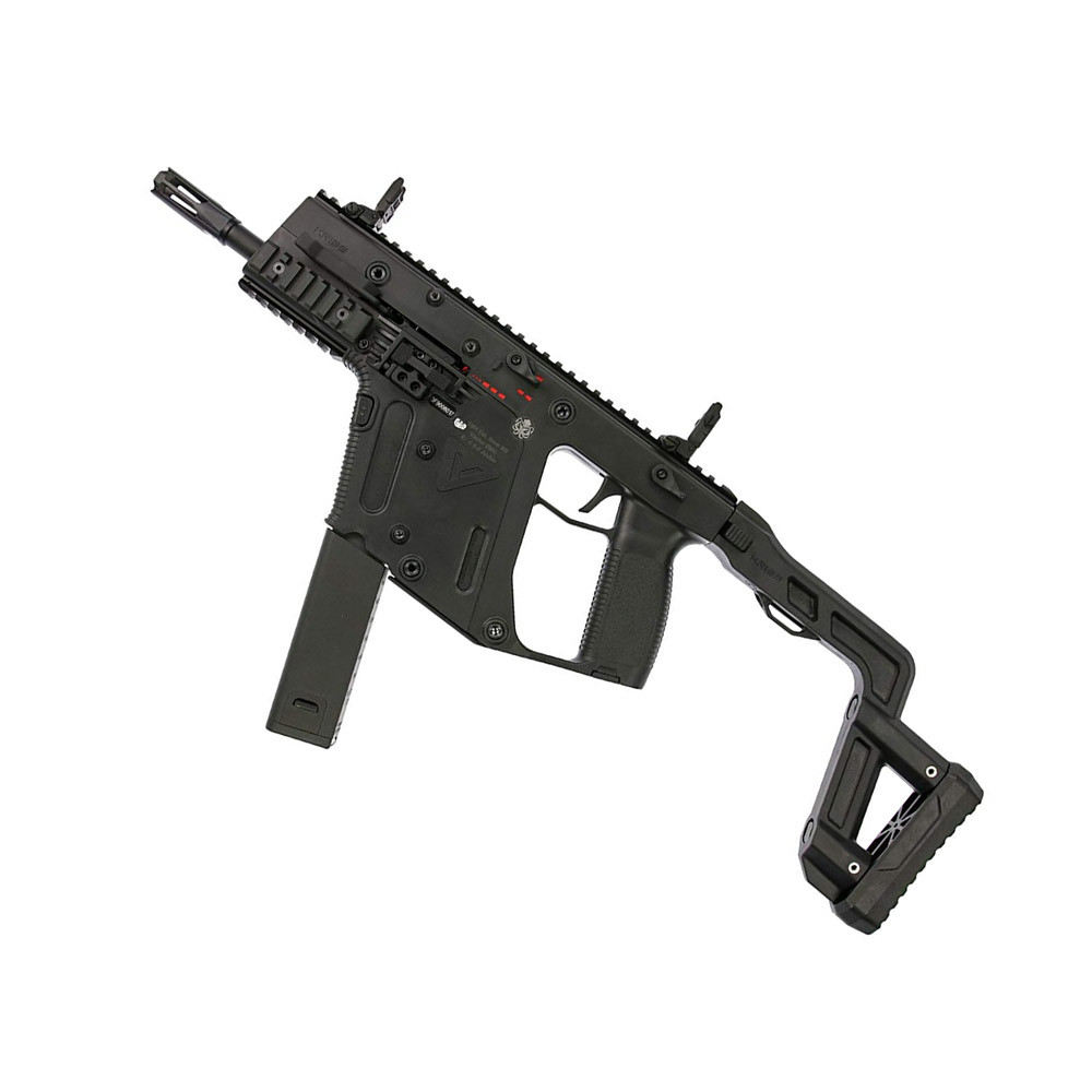 Kriss Vector Airsoft fegyver