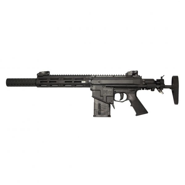 Milsig M17 GRIZEN Recce Paintball marker