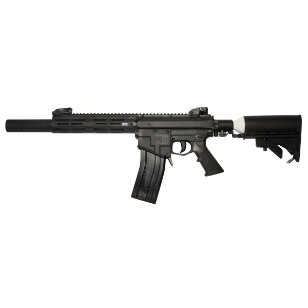 Milsig M17 GRIZEN Recon Paintball marker