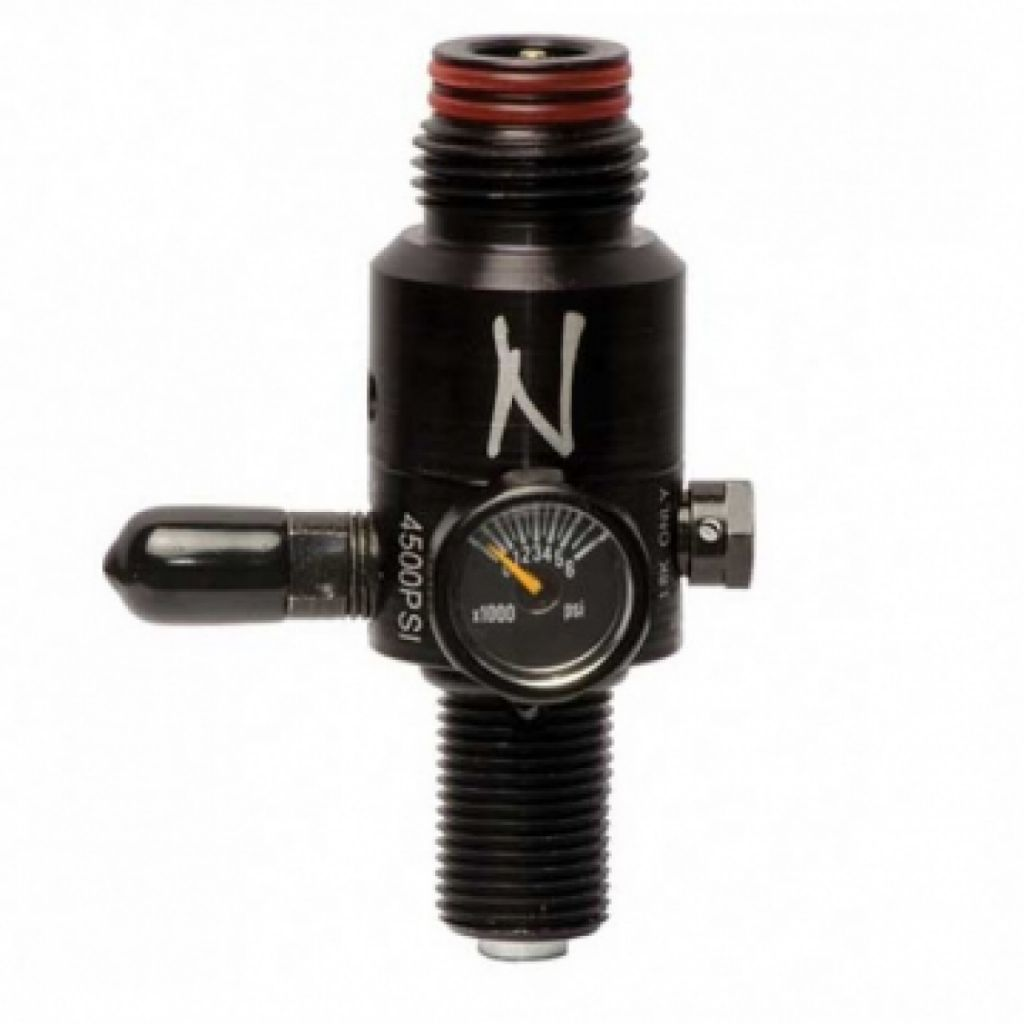 Ninja Ultralite V2 Regulator