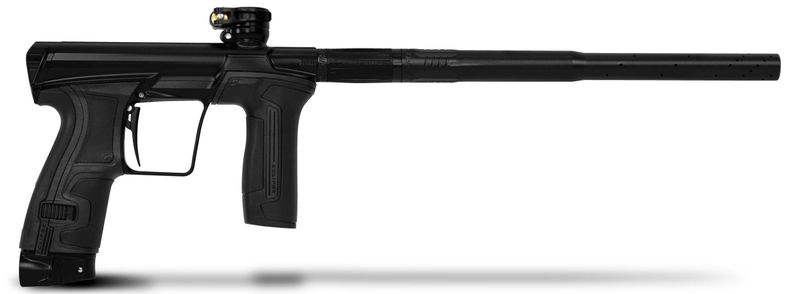 Planet Eclipse CS2 Pro Paintball marker