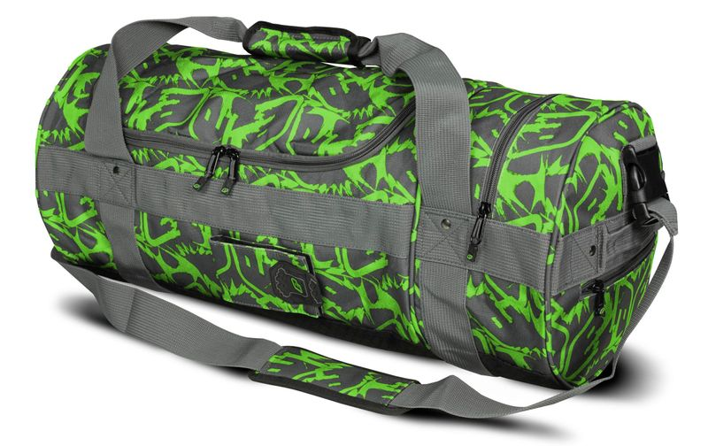 Planet Eclipse GX2 Holdall Fighter paintball táska