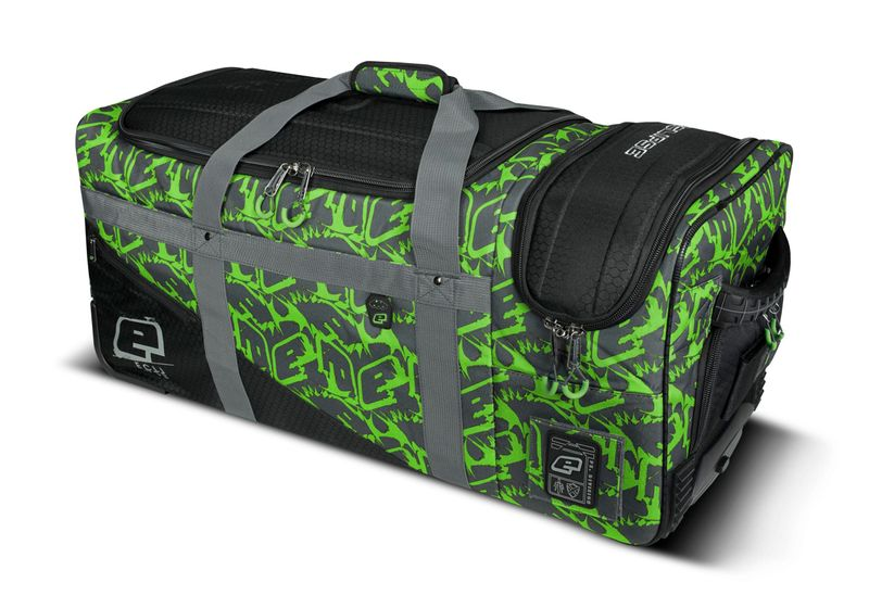 Eclipse GX2 Classic Kitbag paintball táska