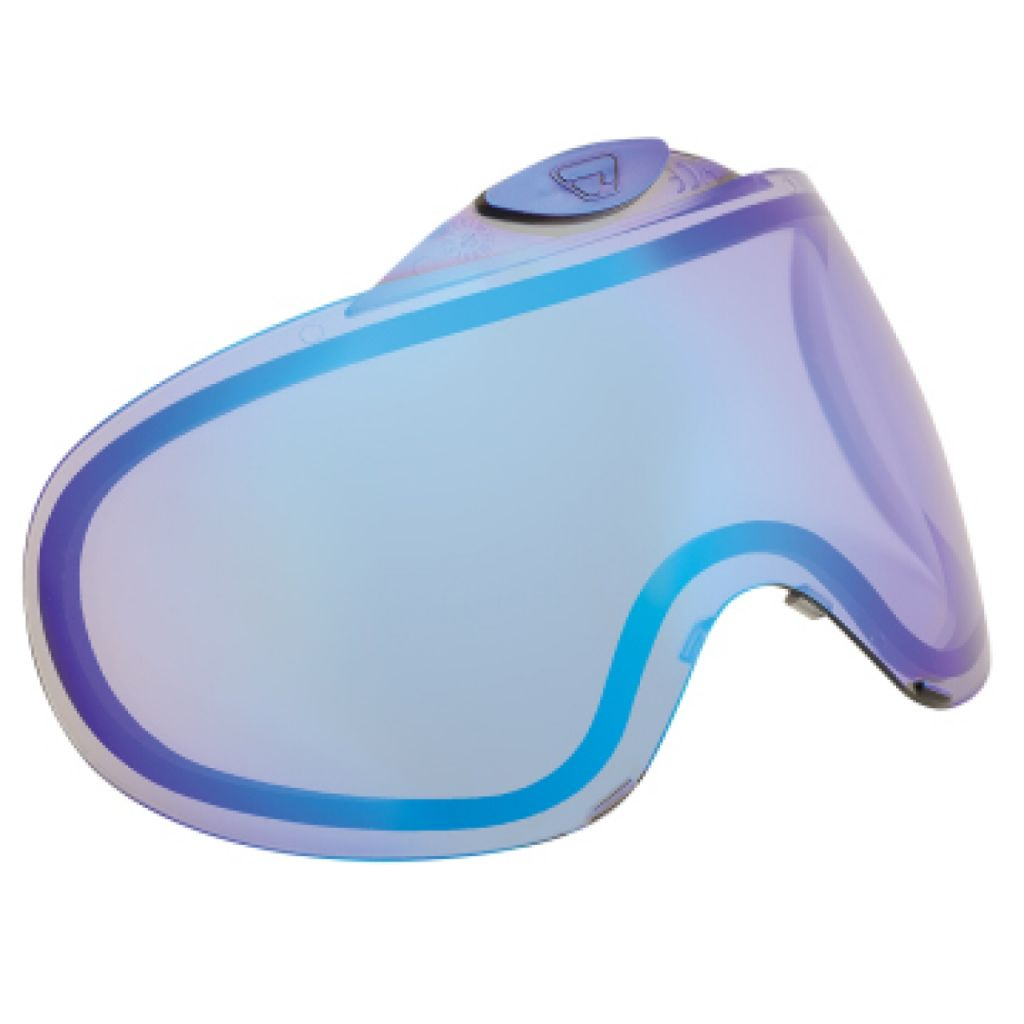 Proto Switch Thermal Lens (blue ice) lencse