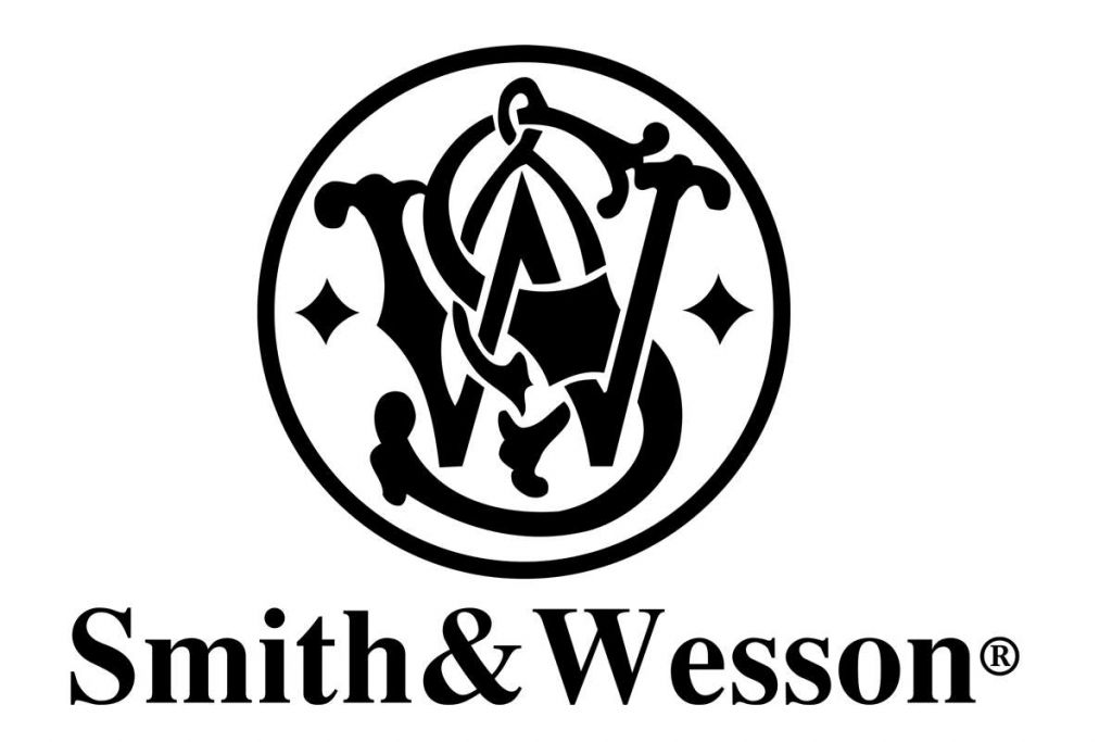 Smith and Wesson Paintball marker