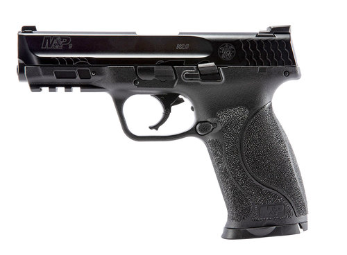 Smith & Wesson M&P9 2.0 T4E cal.43 Paintball Pisztoly