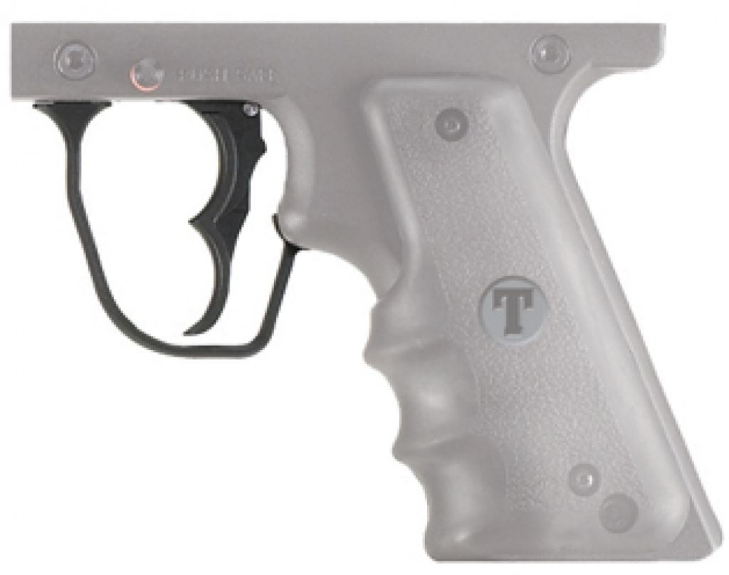 Tippmann 98 Custom Double Trigger Kit (98C-DT)
