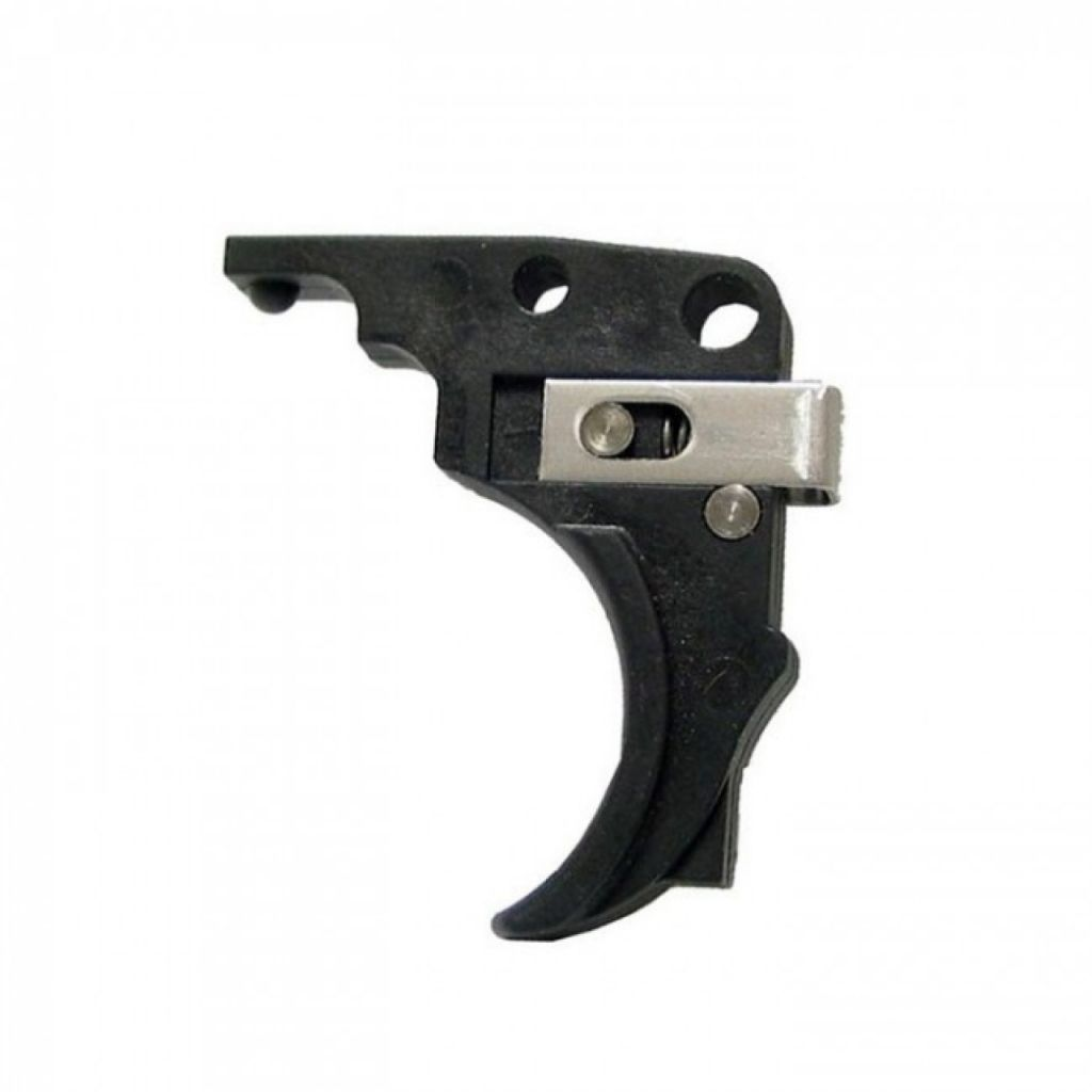 Tippmann 98 Custom Trigger Assembly (98C-T)