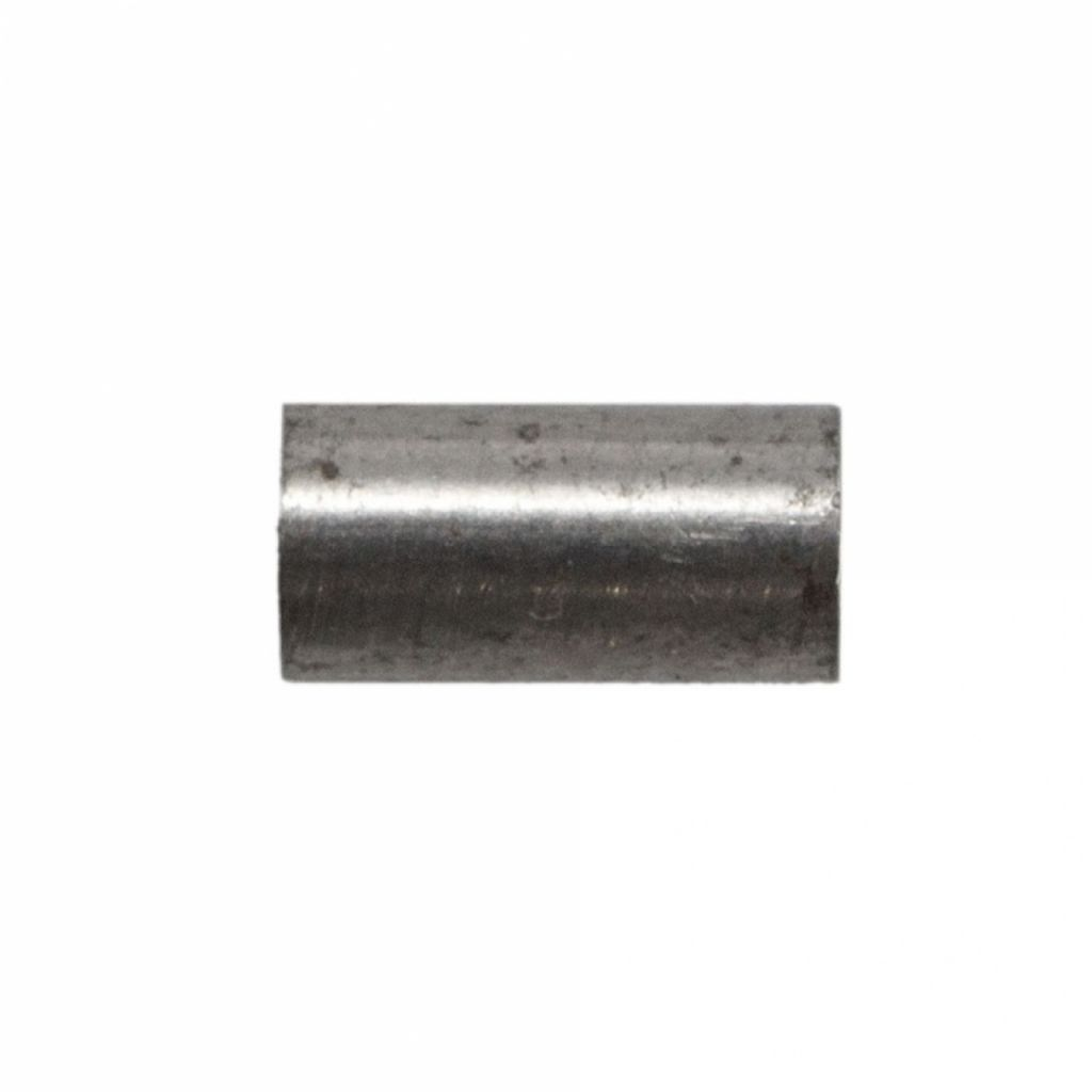 Tippmann 98 Return Slide Dowel Pin (98-19)