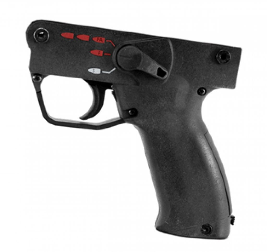Tippmann A-5 E-Grip Hall Effect (T201008)