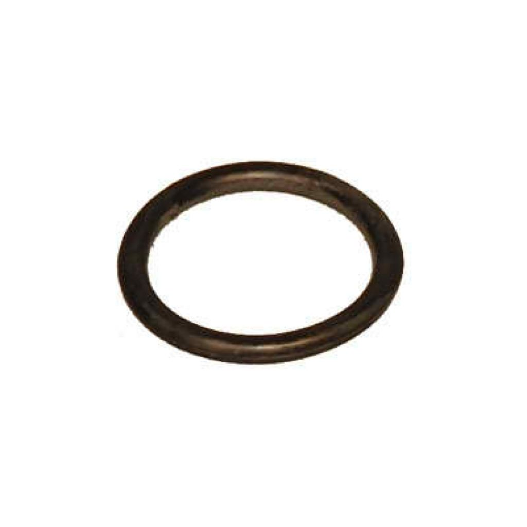 Tippmann Barrel O-Ring Buna (98-40)
