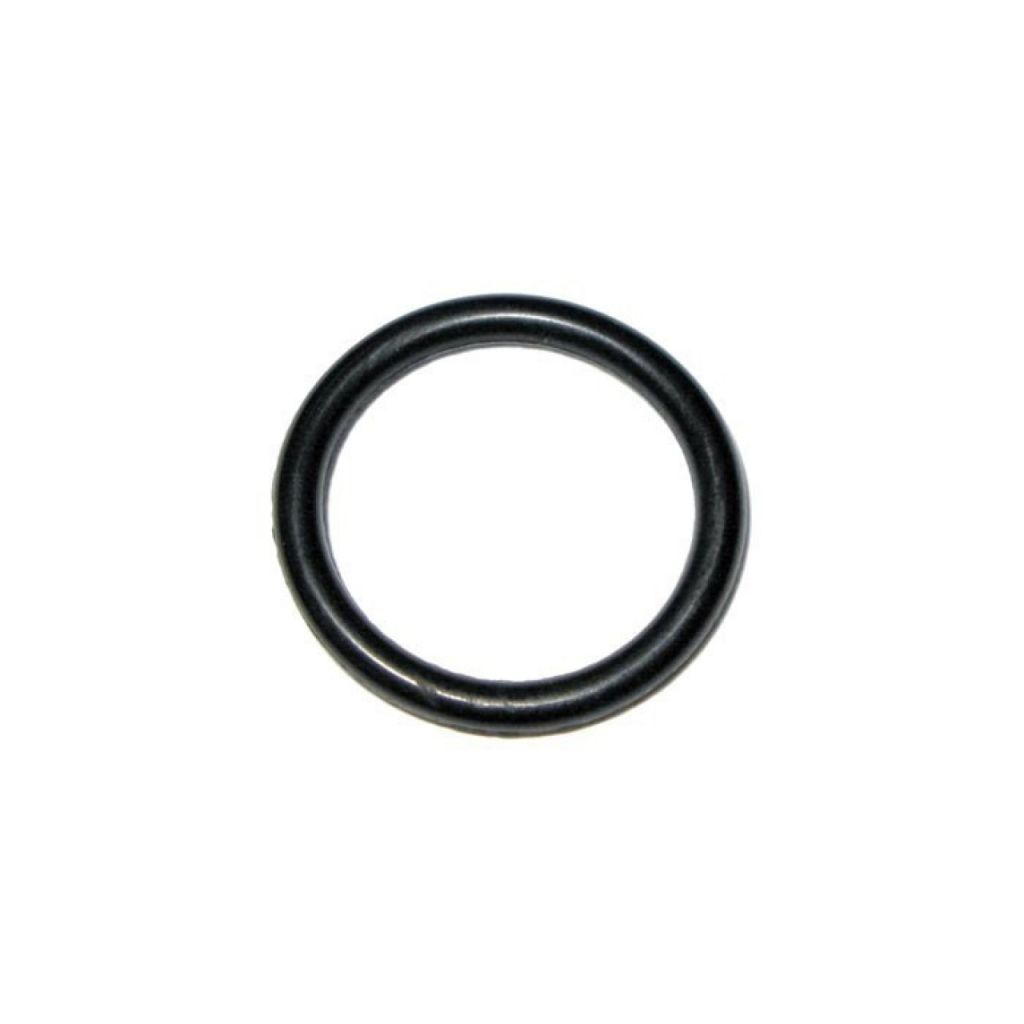 Tippmann Bolt O-ring (SL2-4)