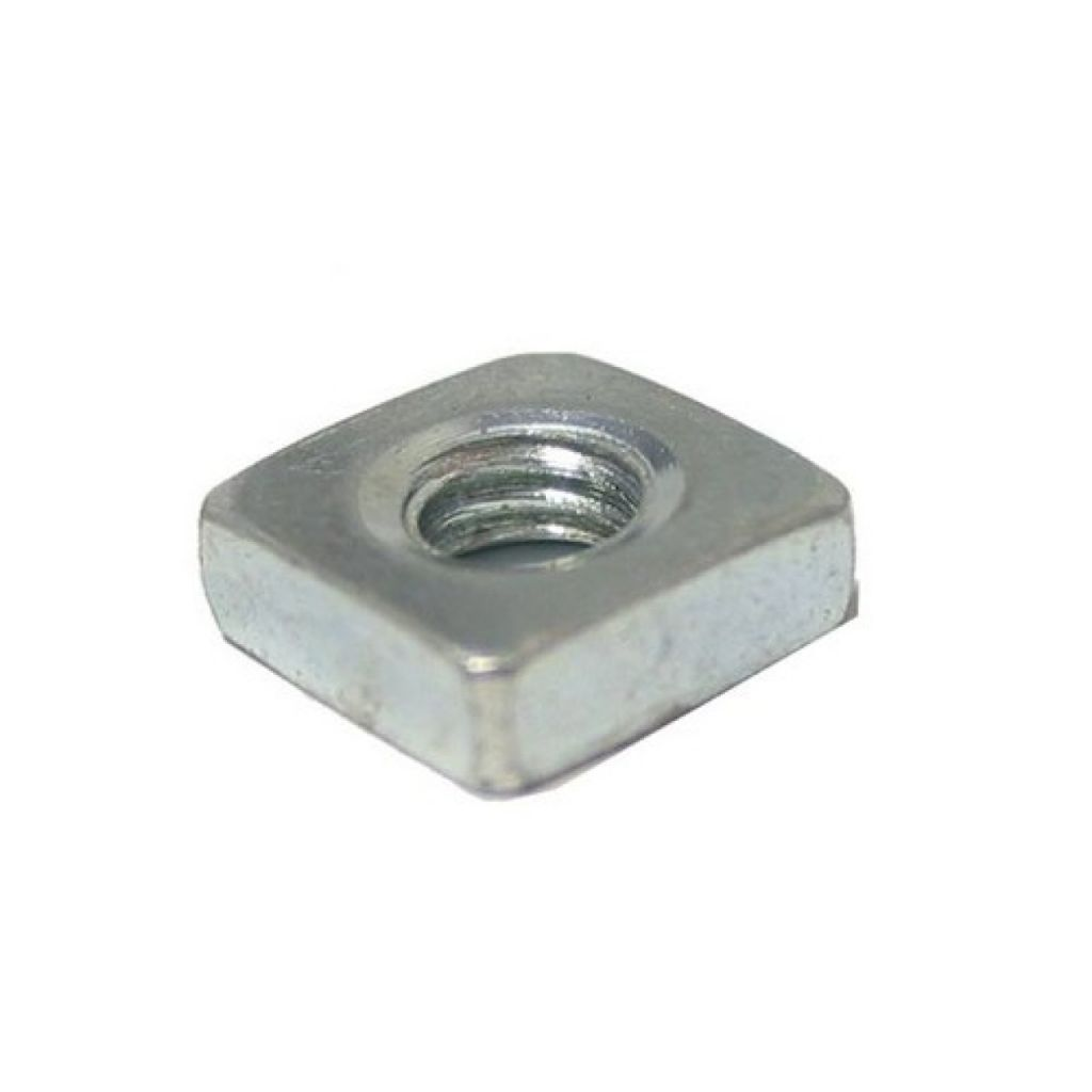 Tippmann Bottomline Adapter Nut (CA-08B)
