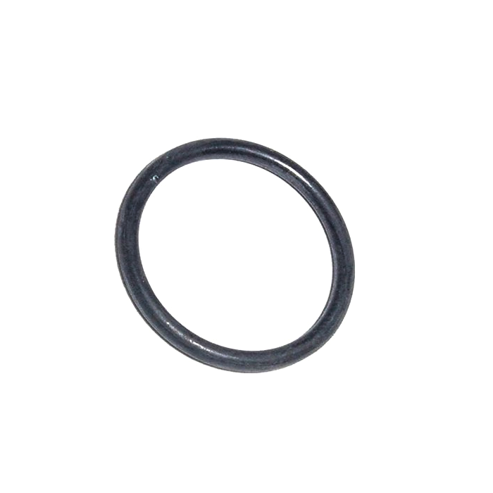 Tippmann Buffer o-ring ( 98-40 )