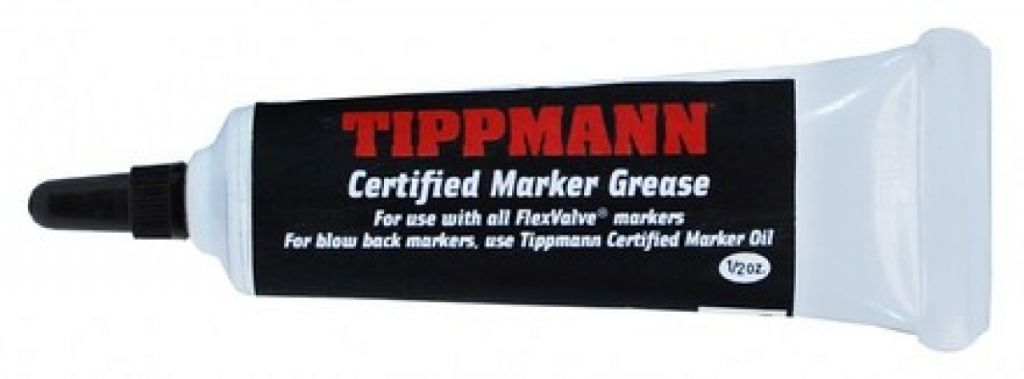 Tippmann Marker Grease (T299032)