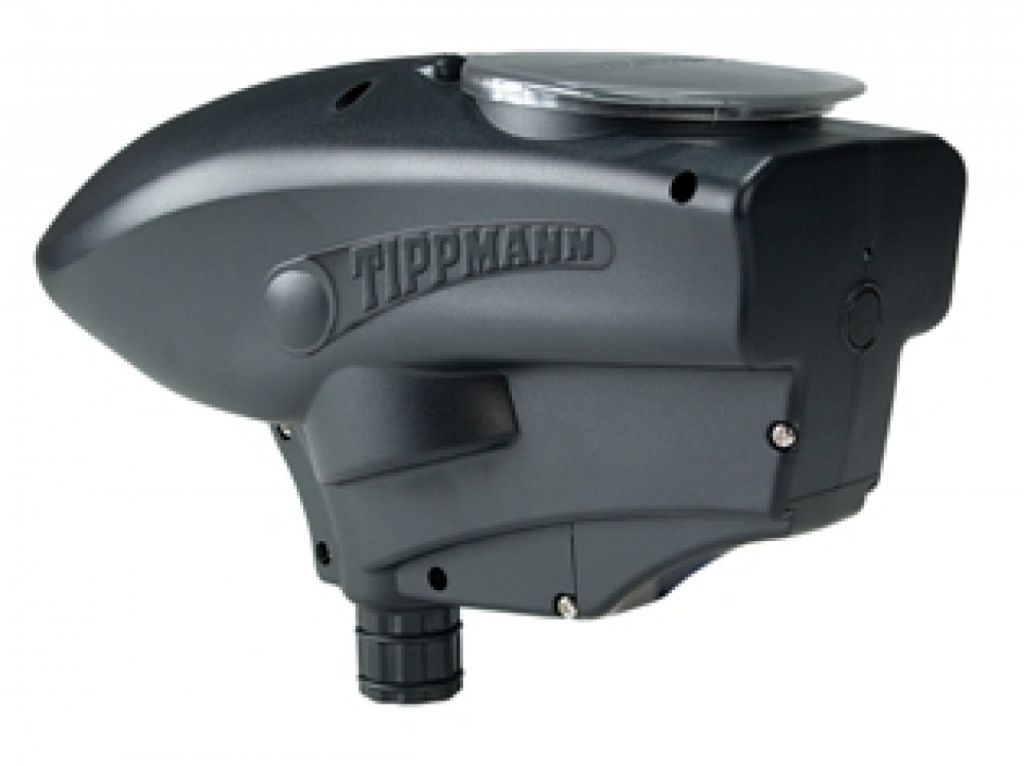 Tippmann SSL-200 paintball tár (T299011)