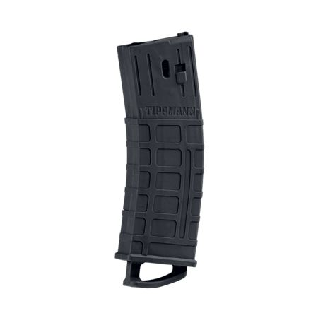 Tippmann TMC 68 Mags - 2 pack paintball tár