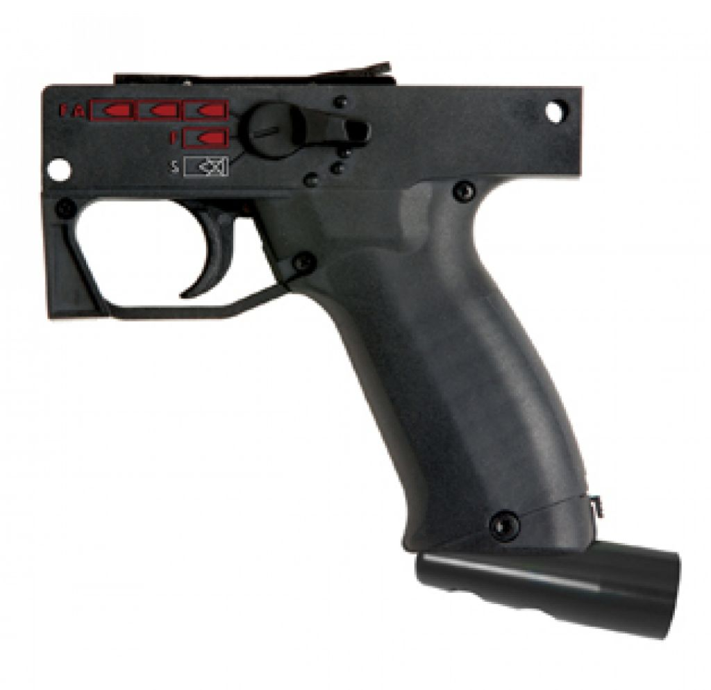 Tippmann X7 E-Grip Hall Effect (T210001)