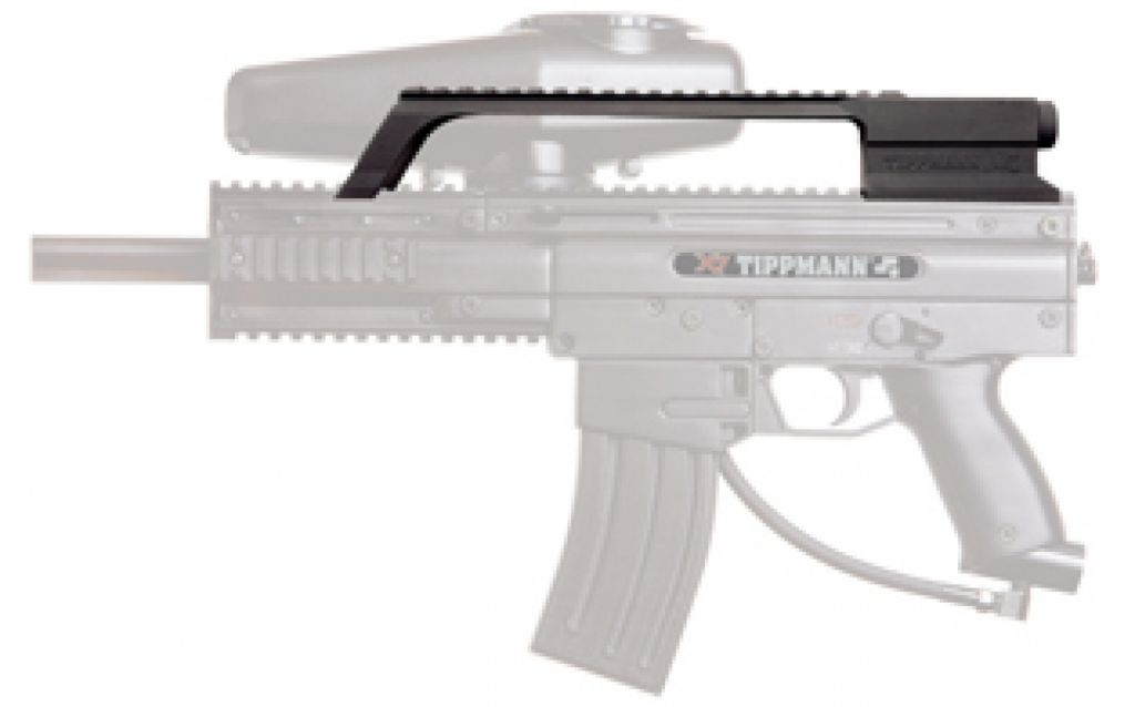 Tippmann X7 G36 Carry Handle fogantyú (T275061)