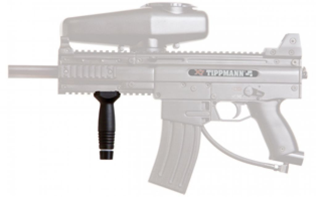 Tippmann X7 M16 Vertical Handle fogantyú (T275059)