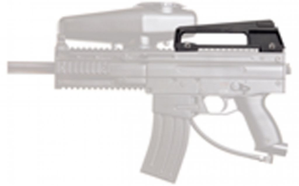 Tippmann X7 Phenom M16 Carry Handle fogantyú (T275062)