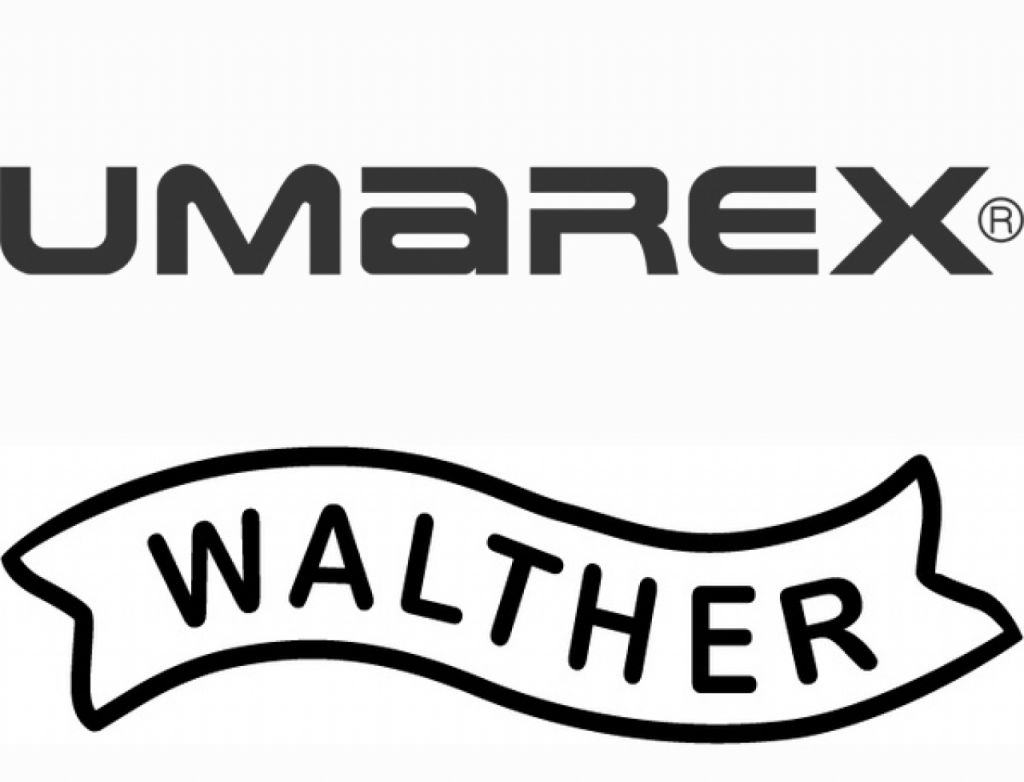 Umarex- Walther marker
