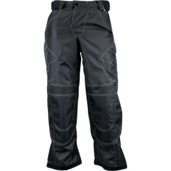 Valken Fate Exo Pants black Paintball nadrág