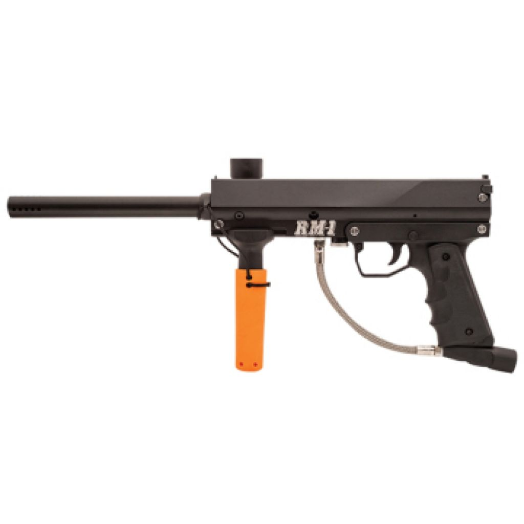 Valken V-TAC Paintball Marker RM-1 Rental
