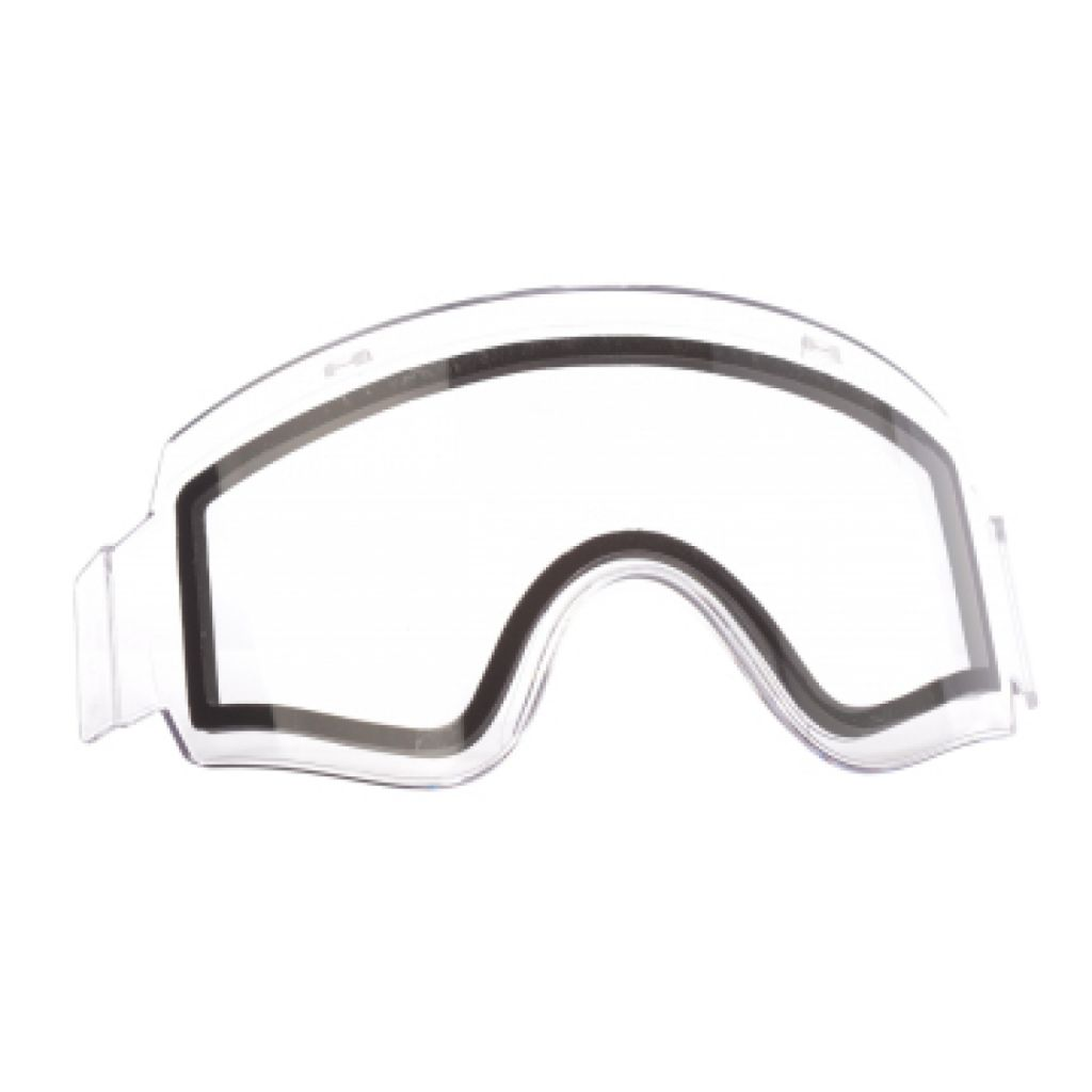 Vforce Armor Thermal Lens (clear) lencse