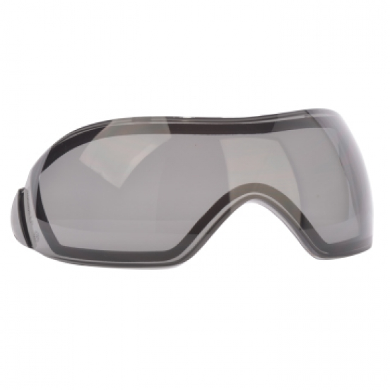 Vforce Grill Thermal Lens (smoke) lencse
