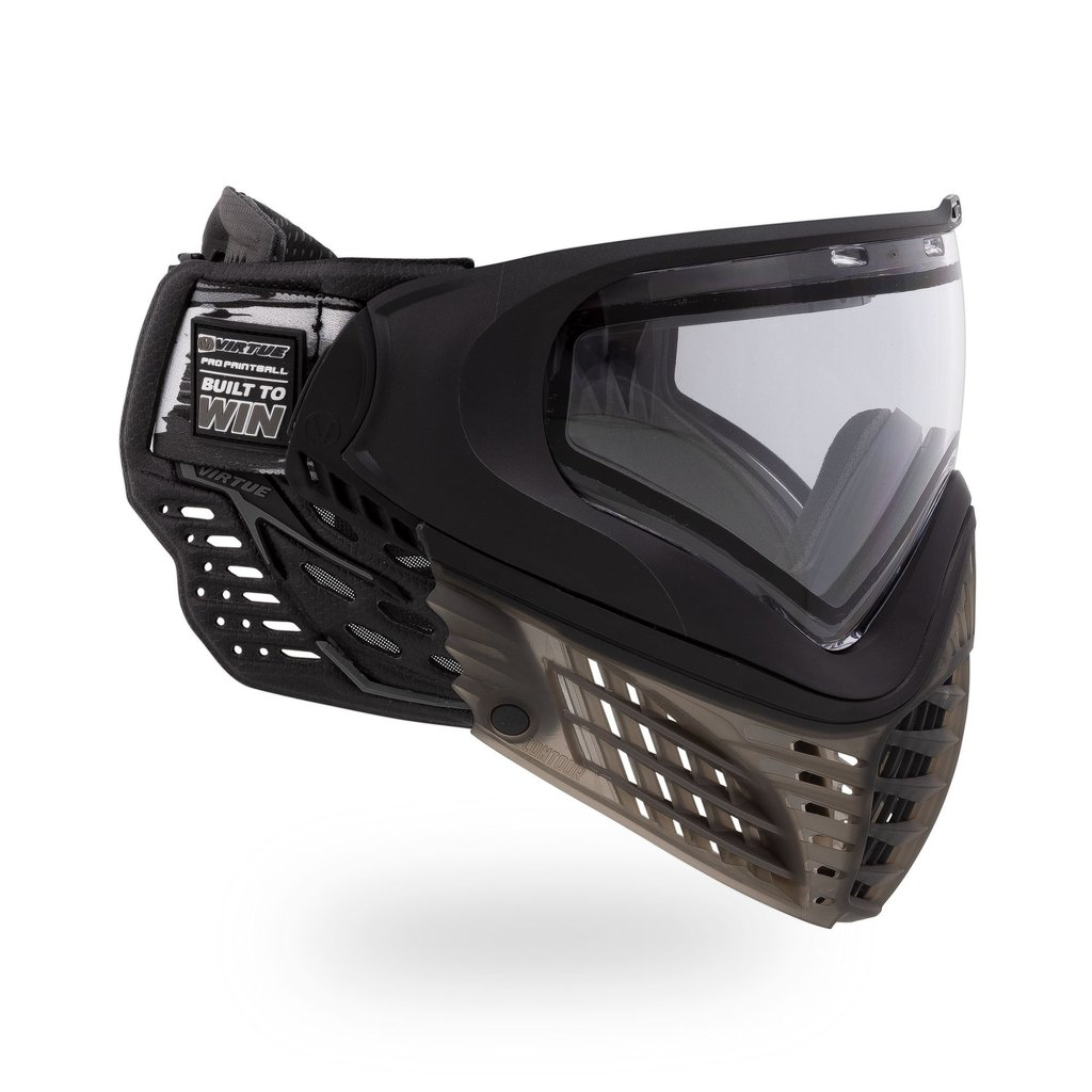 Virtue VIO Contour II paintball maszk
